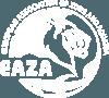 EAZA Member