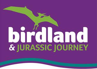 Birdland Park & Gardens