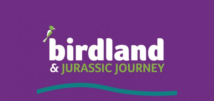 plain logo 710x335 - Covid-19 Latest news for visitors